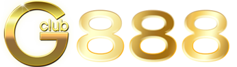 โจ๊กเกอร์888